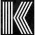 Космолот logo